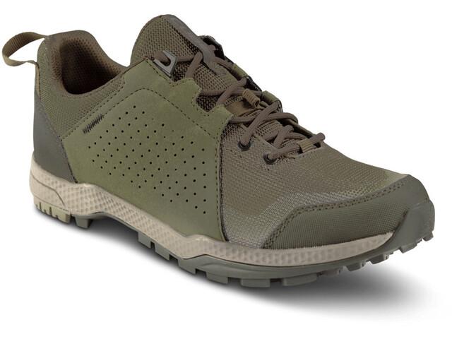 Cube ATX OX Shoes Unisex olive